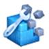 http://img5.xitongzhijia.net/160706/77-160F6152542506.jpg