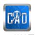 CAD快速看圖 V5.13.0.70 官方安裝版