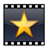 VideoPad Video Editor(视频编辑) V7.34 英文版