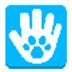 宠物时间管理系统 V2.2.1 官方安装版