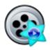 新星MPG视频格式转换器 V10.6.5.0 官方安装版