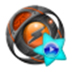 新星MP3音频格式转换器 V9.8.5.0 官方版