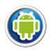 闪电Android视频转换器 V12.3.0 官方安装版