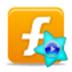 新星FLV视频格式转换器 V9.7.5.0 官方版