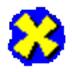 DirectX修复工具(DirectX Repair) V3.5 标准版