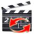 蒲公英视频格式工厂 V8.1.8.0 官方版