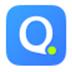 QQ拼音输入法 V5.3.3208.400 纯净版