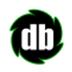 Database.NET(多數據庫管理工具) V26.3.6920.1 綠色版