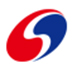 中国银河证券海王星 V2.73 云服务版