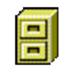 好用電子化檔案管理系統 V3.28 單機版