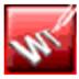 http://img2.xitongzhijia.net/160726/66-160H6113059427.jpg
