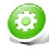 仿站小工具 V10.0 绿色版