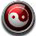 http://img3.xitongzhijia.net/160804/70-160P41H555930.jpg