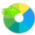 佳佳蓝光高清格式转换器 V6.5.0.0 官方安装版