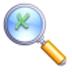 XSearch(本地文件内容搜索腾博会 诚信为本) V0.22 绿色版