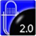 弈城围棋 V2.0