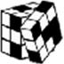 魔方文字游戏制作工具 V3.00