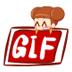 http://img2.xitongzhijia.net/160811/66-160Q1163S1563.jpg