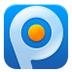 PPTV网络电视 V3.2.1.0070 绿色精简版