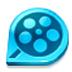 QQ影音 V3.5.0.872 绿色免费版