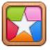 360游戏盒子 V2.3.0.1008