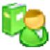 超级内存清理大师2016 V2.0