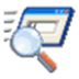 EF StartUp Manager(开机启动项管理ag贵宾厅开户网址|官网) V19.09 多国语言版