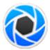KeyShot实时3D渲染软件 V6.2.85 32位