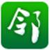 http://img5.xitongzhijia.net/160825/51-160R51515414G.jpg