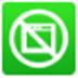 火绒弹窗拦截 V1.1 绿色独立版