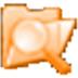 文件夹嗅探器(FOLDERSNIFFER) V3.51 绿色版