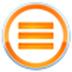 PCMark 7(硬件測試工具) V1.0.4