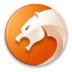 猎豹安全浏览器(猎豹浏览器) V4.6.7553r2 64位中文绿色版