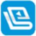 ETVBook(视频编辑软件) V2.5.0 官方安装版