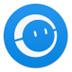 CCTalk(在线互动学习平台) V7.5.6.4 官方版