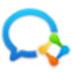 企业微信 V2.8.12.1524 电脑版