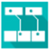亿图项目制图软件 V8.7.4 官方安装版