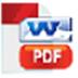 软军PDF转Word工具 V3.5 绿色版