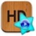 新星HD高清視頻格式轉換器 V10.2.0.0 官方安裝版