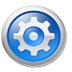 驱动人生 2012 5.2.28.194 不带广告绿色版