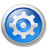 驱动人生 2012 4.2.10.102 不带广告绿色版