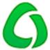 冰点文库下载 V3.2.4 绿色版