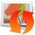 iStonsoft Photo Recovery(照片恢复软件) V1.0.20 英文安装版