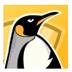 企鹅直播伴侣 V1.0.2