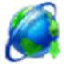 环球电子地图下载器 V2.1 官方安装版