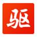 http://img1.xitongzhijia.net/160919/51-16091916261B39.jpg