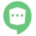 安司密信 V2.4.19.0 個人版