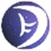 http://img2.xitongzhijia.net/160919/70-160919164944T9.jpg
