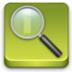 Icon Searcher(ͼ±êËÑË÷Æ÷) V4.10 ¶à¹úÓïÑÔ°æ