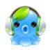 http://img3.xitongzhijia.net/160923/51-160923134233K6.jpg